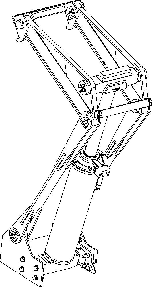 tensuki