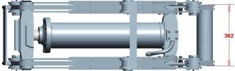 utg-145-2