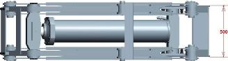 utg-201(2)